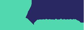 logo Rehabilica